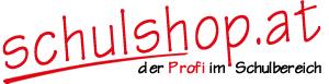 Schulshop.at-Logo