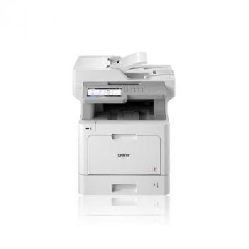 Brother-Multifunktionsgerät MFC-L9570CDW, Farblaser